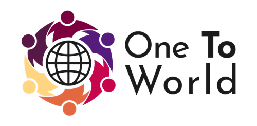 One To World